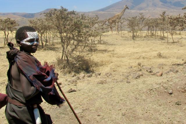 HilfswerkBassotu_TanzaniaGallerie_003_rick-hardabura