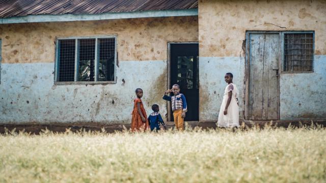 HilfswerkBassotu_TanzaniaGallerie_014_kameron-kincade