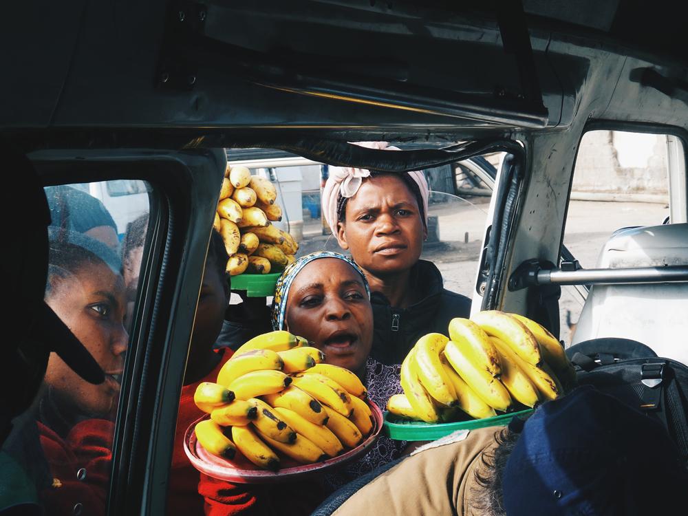 HilfswerkBassotu_TanzaniaGallerie_015_george-kantartzis