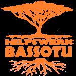 Hilfswerk Bassotu Logo