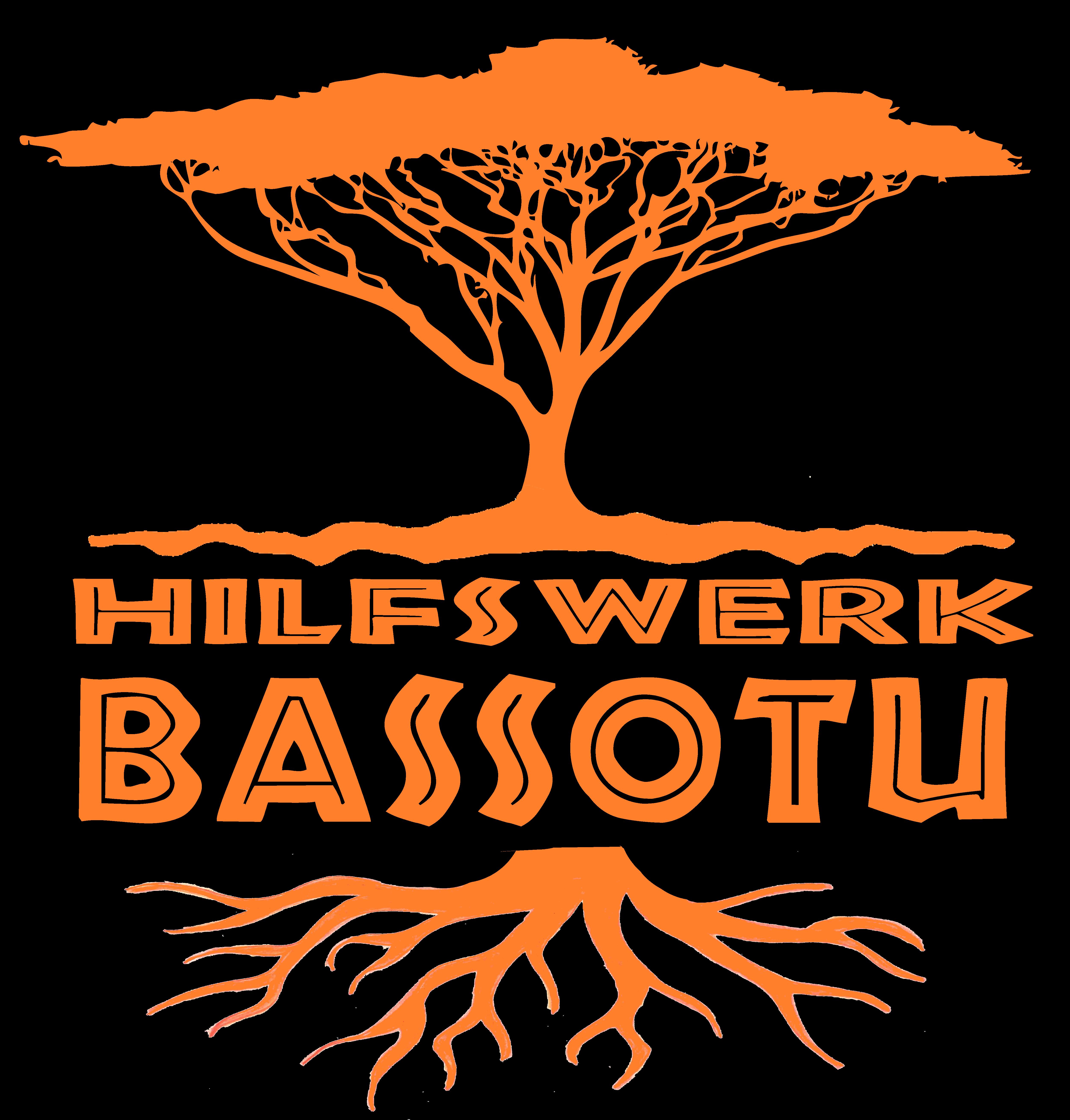 Hilfswerk Bassotu